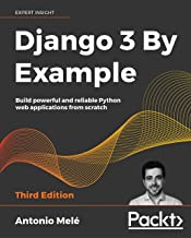 django_3_by_example
