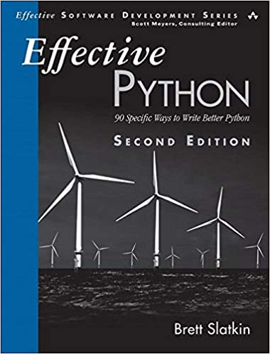 cover_effective_python