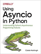 using_asyncio_in_python